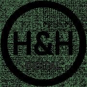 (c) Hnh.digital